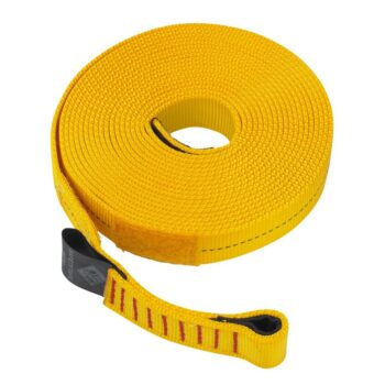 cinta-10538_SafetyTape_NA_Yellow_front