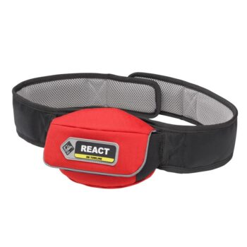 cintu-10552_React_towline_Red_front