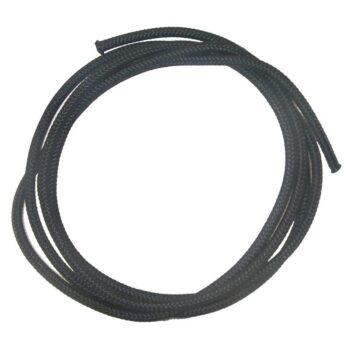 cuerda-10140_CordBlack