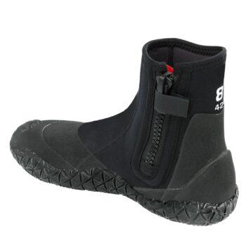 escarpin_Centre_boots_Black_back_0