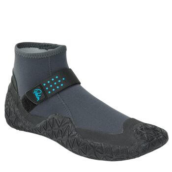 escarpin_Rockkids_shoes_JetGrey_front_1