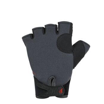 guante_Clutch_gloves_JetGrey_front