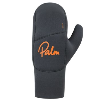 guantes_Claw_mitts_JetGrey_front