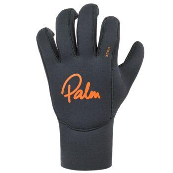 guantes_Hook_gloves_JetGrey_front