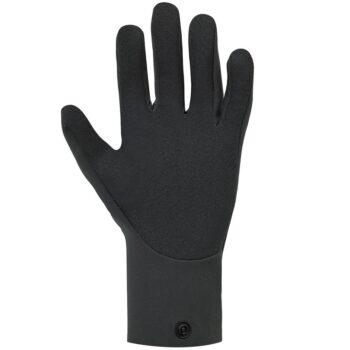 guantes_NeoFlex_gloves_JetGrey_back