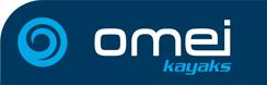 Omei Kayak