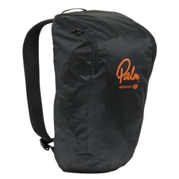 mochila-12472_Breakout15L_packable_Black_front