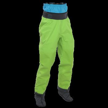 pantalon-11742-atom-lime
