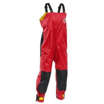 pantalon-12165_Centre_Lsalopettes_Red_front