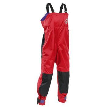 pantalon-12165_Centre_XXSsalopettes_Red_front_0